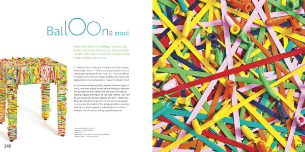 DesignPOP-Book_Lisa-Roberts-7