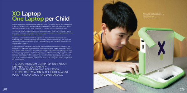 DesignPOP-Book_Lisa-Roberts-8