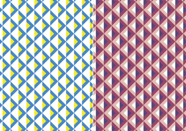 ELEY-KISHIMOTO-Wallpaper-10-LIGHT-ON-LATTICE