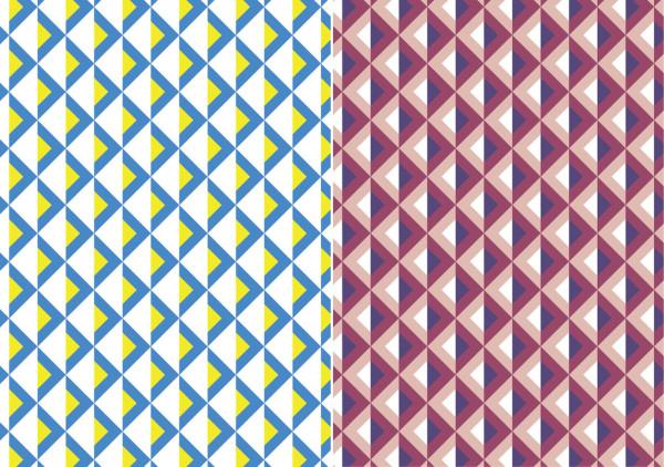 ELEY-KISHIMOTO-Wallpaper-10-LIGHT-ON-LATTICE