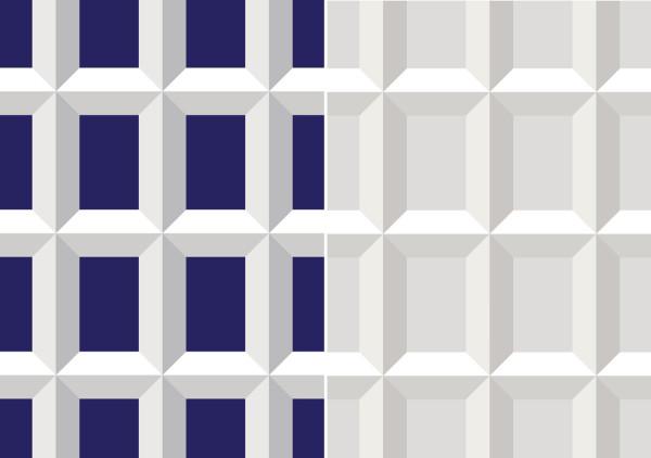 ELEY-KISHIMOTO-Wallpaper-14-VENICE