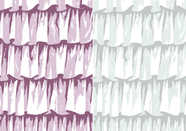 ELEY-KISHIMOTO-Wallpaper-16-FRILLS