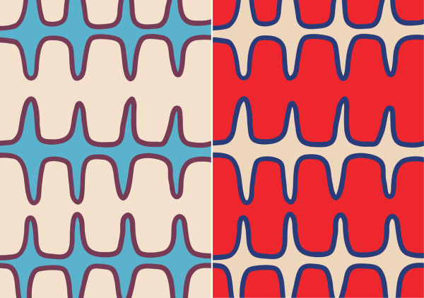 ELEY-KISHIMOTO-Wallpaper-2-FISHBONE-BORDERS