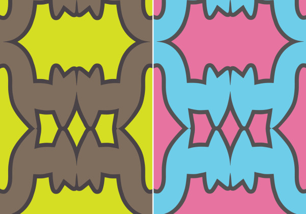 ELEY-KISHIMOTO-Wallpaper-6-VANITY-CATS