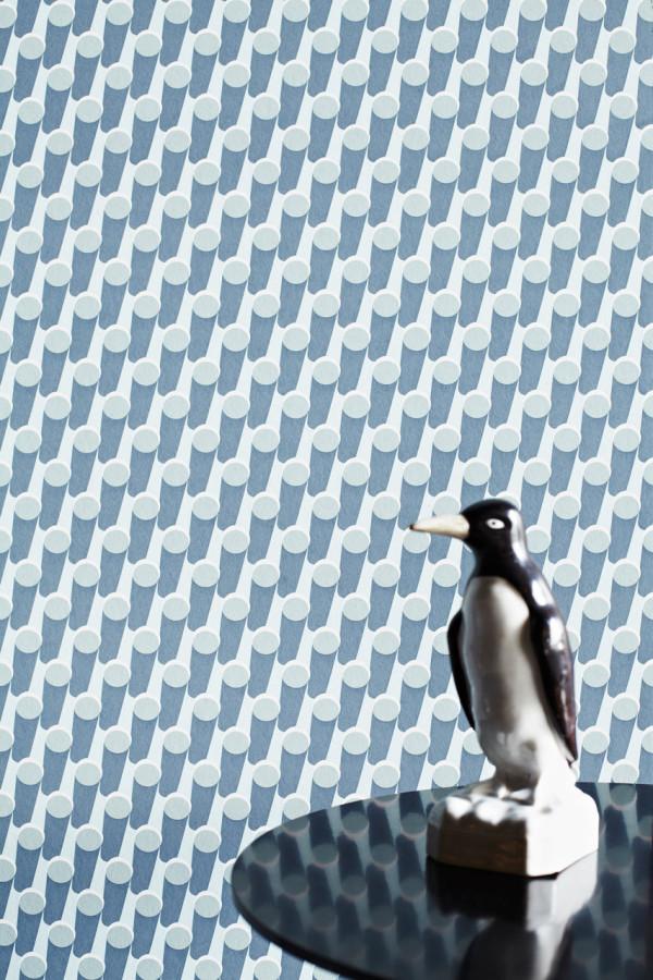 ELEY-KISHIMOTO-Wallpaper-7-SUN-LOVING-BOLLARDS