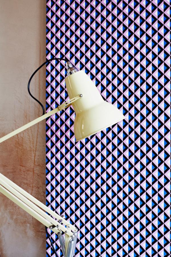 ELEY-KISHIMOTO-Wallpaper-9-LIGHT-ON-LATTICE