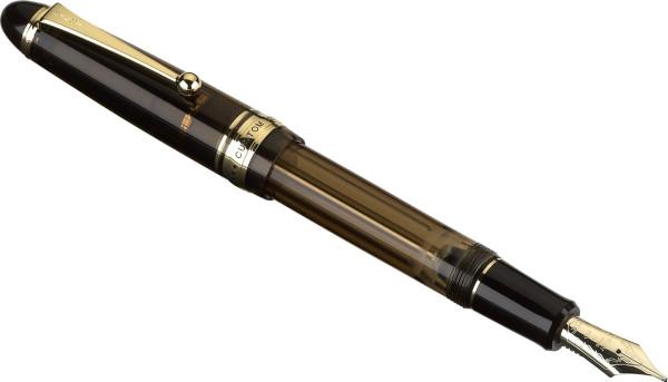 F5-Daniel-Libeskind-2-Pilot-Pen