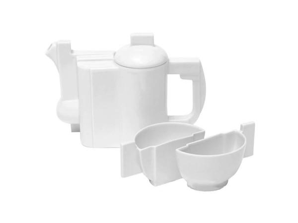 F5-Daniel-Libeskind-3-Malevich-Teapot