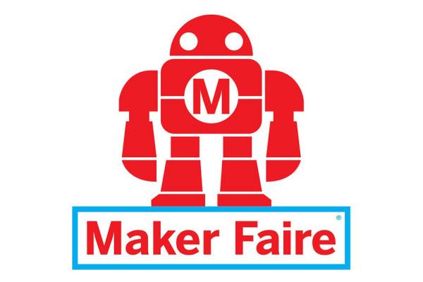 F5-David-Ajasa-Adekunle-5-Maker-Faire