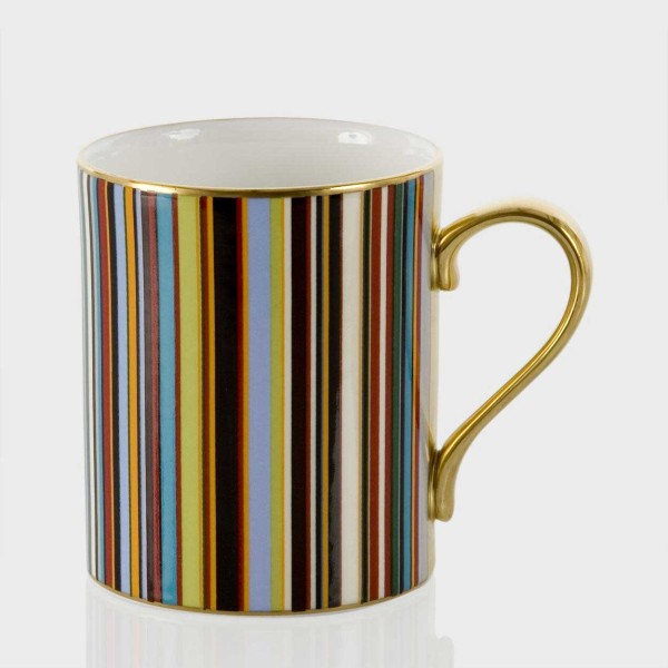 F5-Stephan-Weishaupt-Ave-Road-3-paul-smith-mug