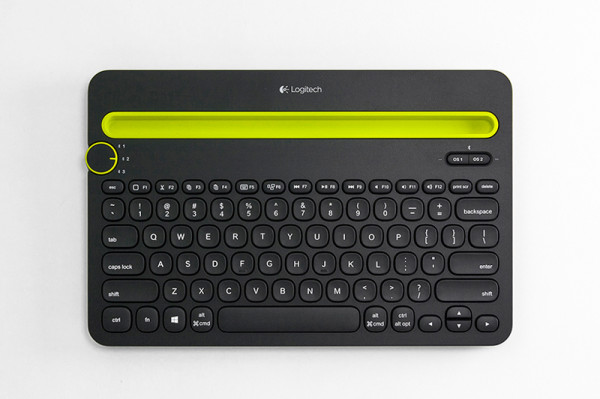 Feiz-Design-Logitech-K480-keyboard-4