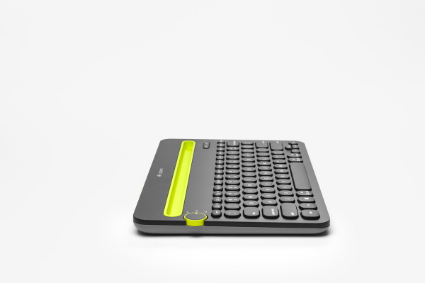 Feiz-Design-Logitech-K480-keyboard-5