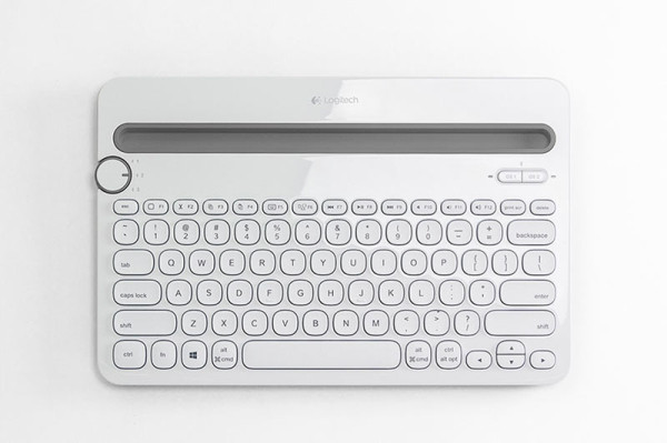 Feiz-Design-Logitech-K480-keyboard-6