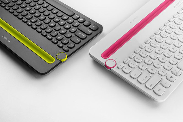 Feiz-Design-Logitech-K480-keyboard-8