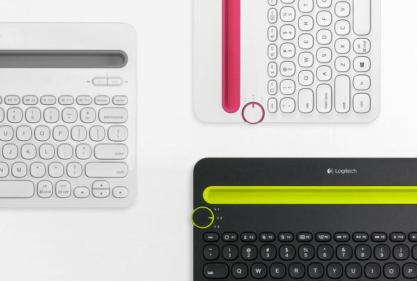 Feiz-Design-Logitech-K480-keyboard-9