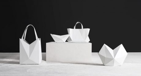 Lifestyle Brand FINELL Launches Debut Handbag Collection