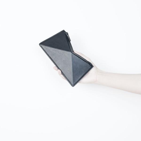 Finell-Handbag-Collection-10