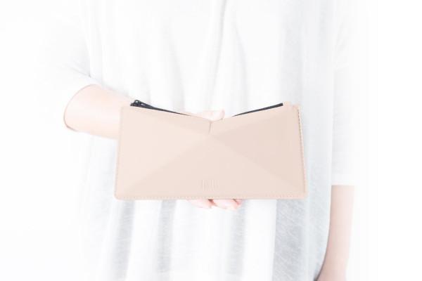 Finell-Handbag-Collection-11