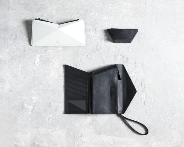Finell-Handbag-Collection-12