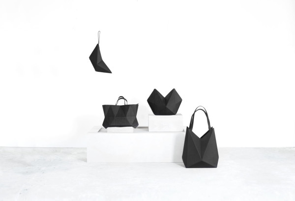 Finell-Handbag-Collection-2