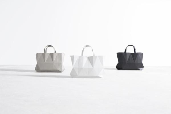 Finell-Handbag-Collection-3