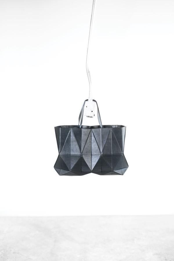 Finell-Handbag-Collection-4
