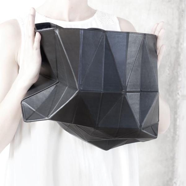 Finell-Handbag-Collection-4a
