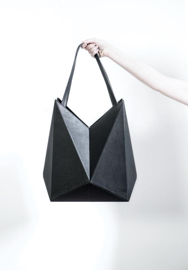 Finell-Handbag-Collection-5