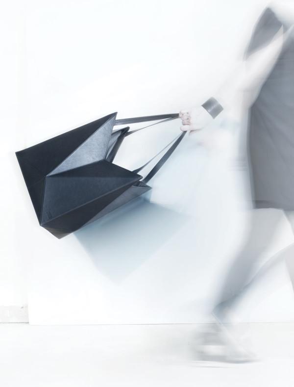 Finell-Handbag-Collection-6