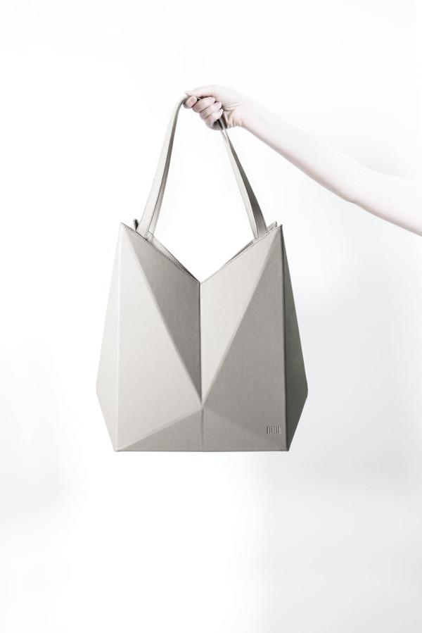 Finell-Handbag-Collection-7