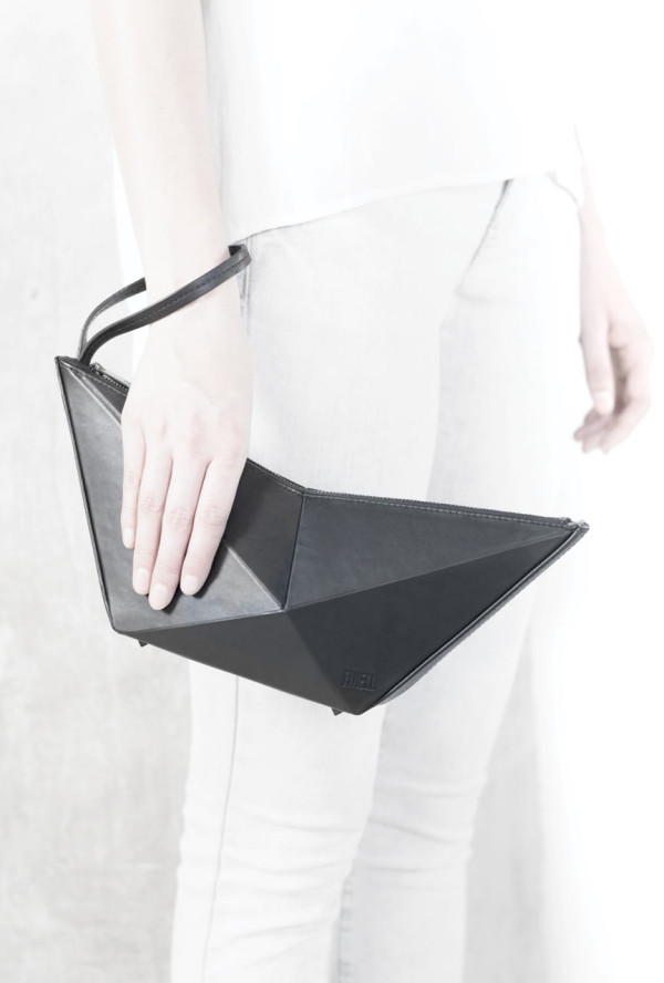 Finell-Handbag-Collection-8