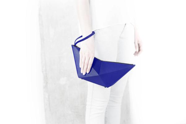 Finell-Handbag-Collection-9