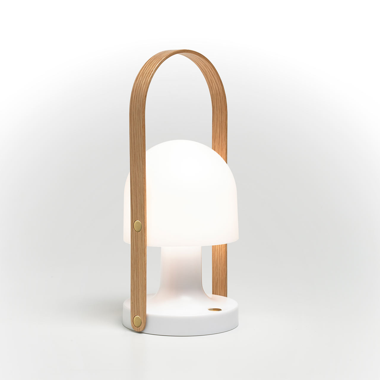 followme a portable rechargeable lamp easy to carry. Black Bedroom Furniture Sets. Home Design Ideas