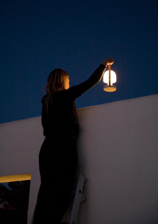 FollowMe-Lamp-Marset-Inma-Bermudez-4