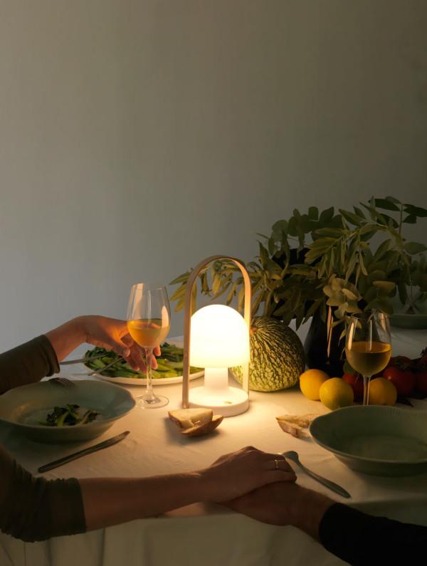 FollowMe-Lamp-Marset-Inma-Bermudez-5