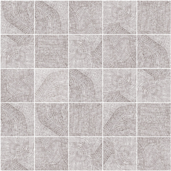 Fossil-Tile-Collection-Kasia-Zareba-6