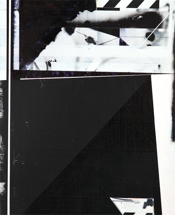 Fragments-attic-access-high-res