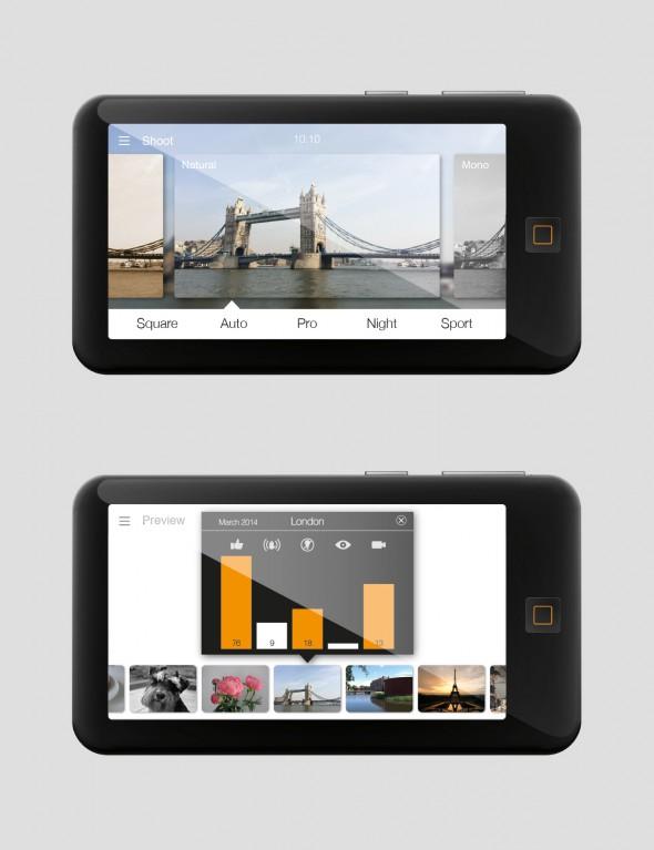 Future-Form-of-the-Camera-Screens