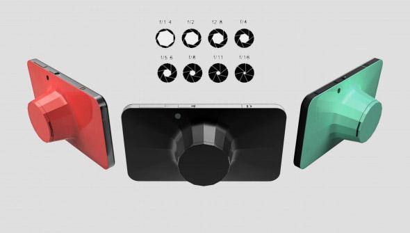 Future_Form_of_the_Camera_tricolour