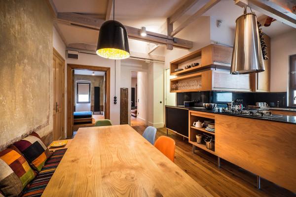 Gabriel Apartment_01
