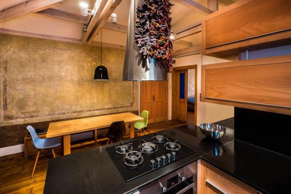 Gabriel Apartment_02