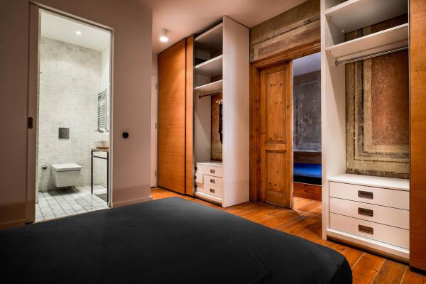 Gabriel Apartment_04