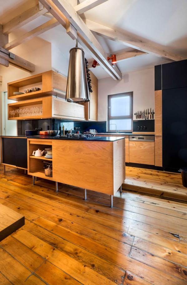 Gabriel Apartment_05