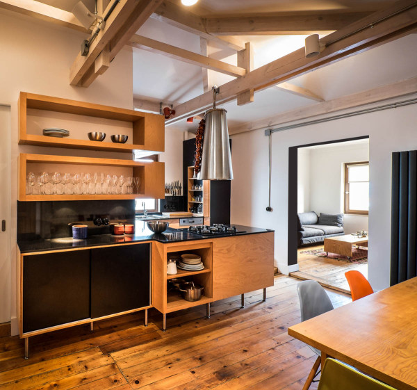 Gabriel Apartment_07