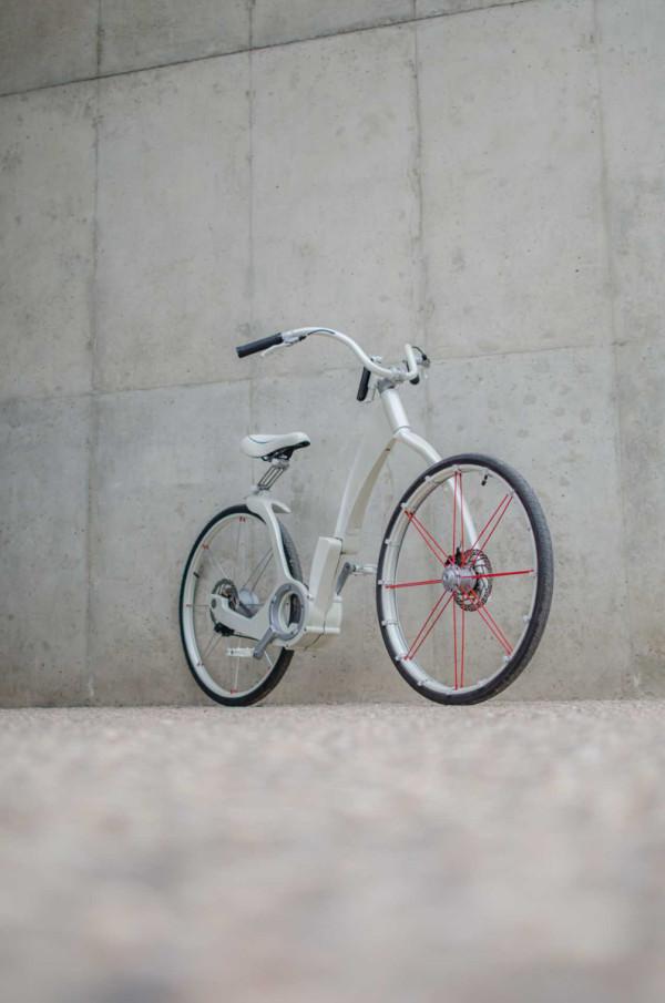 Gi Bike-2