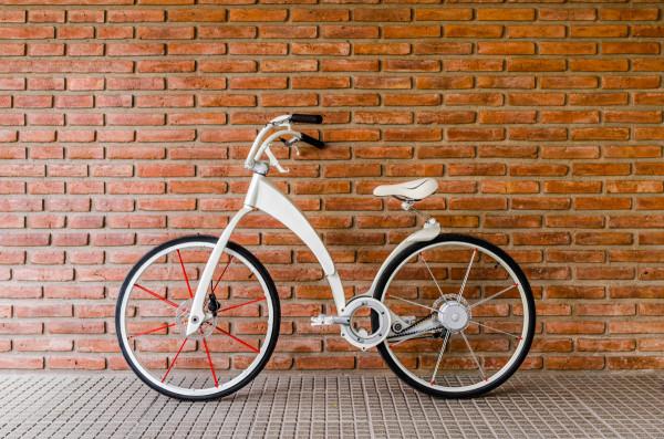 Gi Bike-4