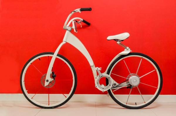 Gi Bike-6