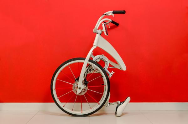 Gi Bike-7