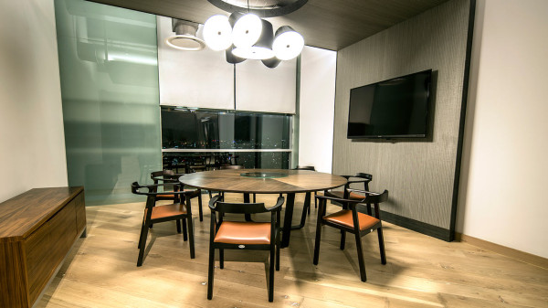 Grupo-CP-spAce-Arquitectura-Pentagono-Estudio-17
