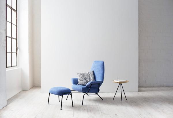 HEM-Debut-Collection-6-HAI_BLUE